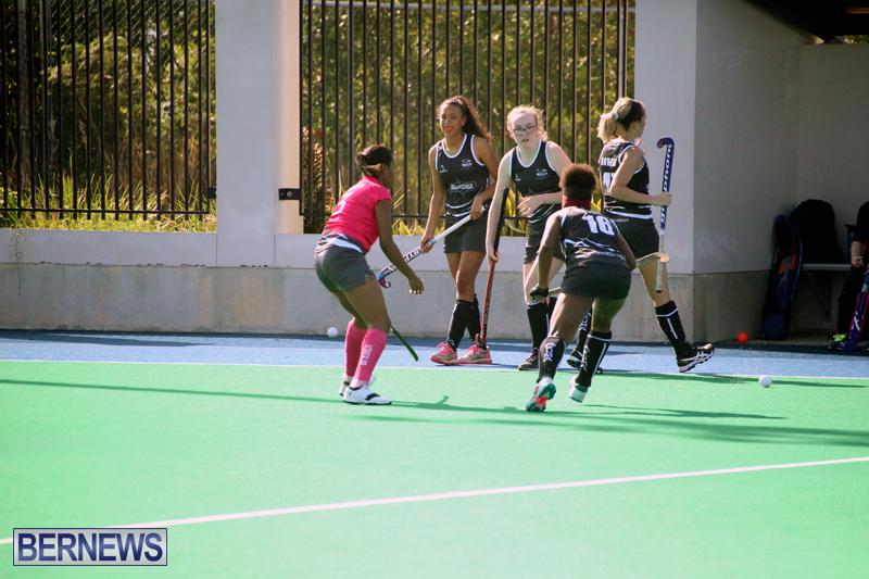 Hockey-Bermuda-Jan-17-2018-2