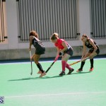 Hockey Bermuda Jan 17 2018 (3)