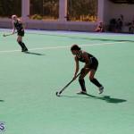 Hockey Bermuda Jan 17 2018 (5)