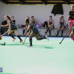 Hockey Bermuda Jan 17 2018 (7)