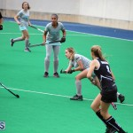 Hockey Bermuda Jan 31 2018 (17)
