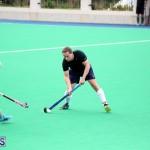 Hockey Bermuda Jan 31 2018 (18)