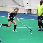 Hockey Bermuda Jan 31 2018 (19)