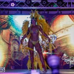Intense Bermuda Heroes Weekend BHW The Launch, January 14 2018-9419