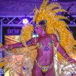 Intense Bermuda Heroes Weekend BHW The Launch, January 14 2018-9428