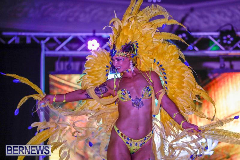 Intense-Bermuda-Heroes-Weekend-BHW-The-Launch-January-14-2018-9428
