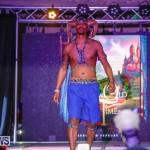 Intense Bermuda Heroes Weekend BHW The Launch, January 14 2018-9468