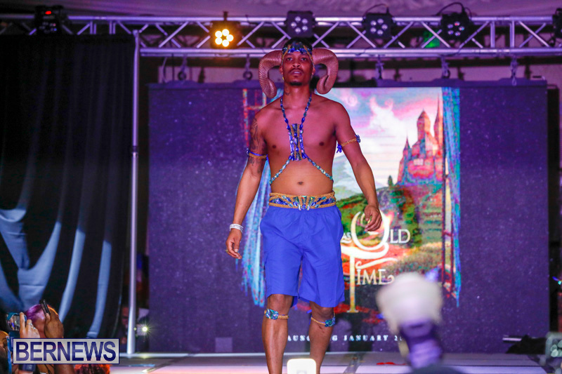 Intense-Bermuda-Heroes-Weekend-BHW-The-Launch-January-14-2018-9468