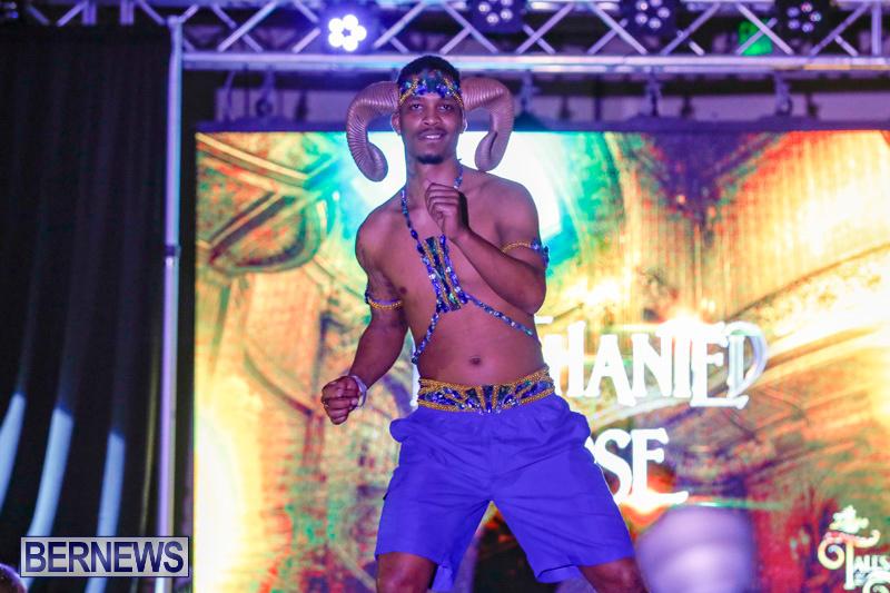 Intense-Bermuda-Heroes-Weekend-BHW-The-Launch-January-14-2018-9472