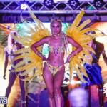 Intense Bermuda Heroes Weekend BHW The Launch, January 14 2018-9532