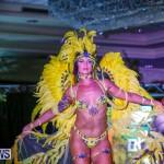 Intense Bermuda Heroes Weekend BHW The Launch, January 14 2018-9572