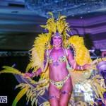 Intense Bermuda Heroes Weekend BHW The Launch, January 14 2018-9575