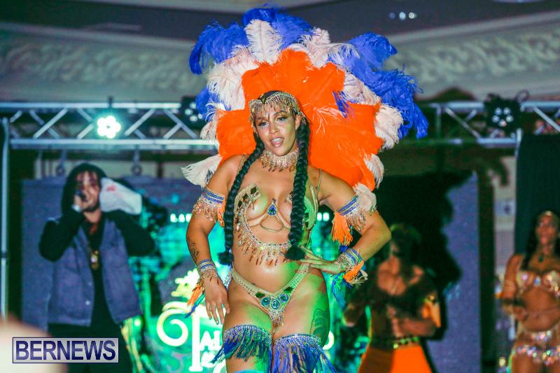 Intense-Bermuda-Heroes-Weekend-BHW-The-Launch-January-14-2018-9597