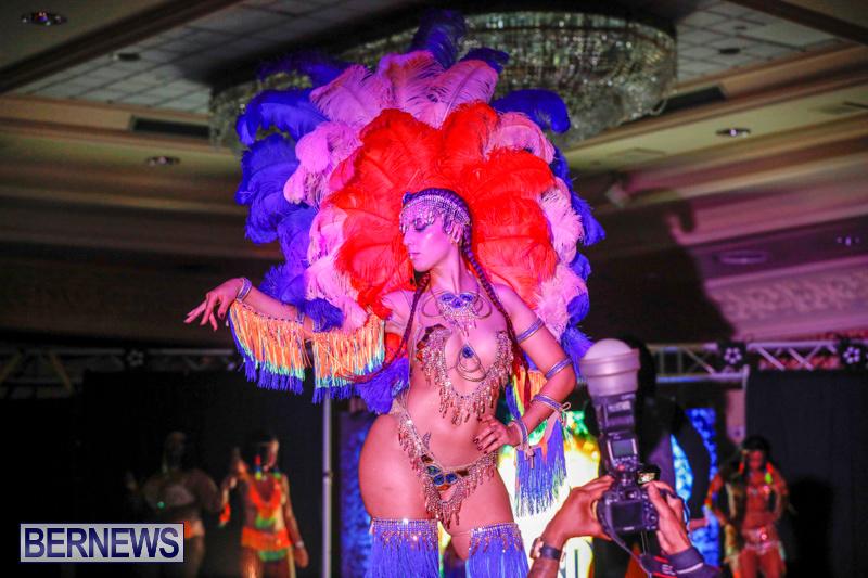 Intense-Bermuda-Heroes-Weekend-BHW-The-Launch-January-14-2018-9644