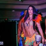 Intense Bermuda Heroes Weekend BHW The Launch, January 14 2018-9696