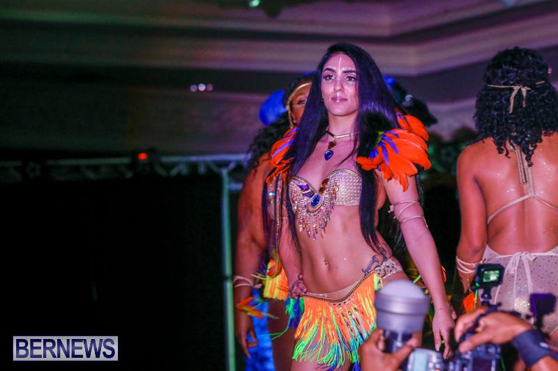Intense-Bermuda-Heroes-Weekend-BHW-The-Launch-January-14-2018-9696