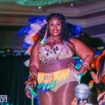 Intense Bermuda Heroes Weekend BHW The Launch, January 14 2018-9700