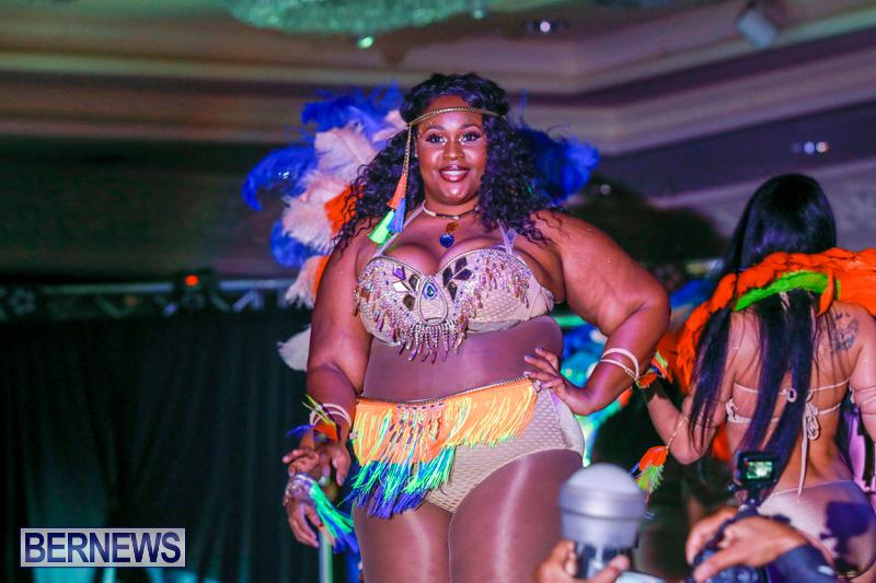 Intense-Bermuda-Heroes-Weekend-BHW-The-Launch-January-14-2018-9700