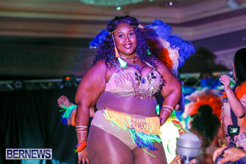 Intense-Bermuda-Heroes-Weekend-BHW-The-Launch-January-14-2018-9702