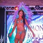 Intense Bermuda Heroes Weekend BHW The Launch, January 14 2018-9722