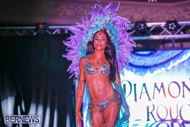 Intense-Bermuda-Heroes-Weekend-BHW-The-Launch-January-14-2018-9729