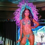 Intense Bermuda Heroes Weekend BHW The Launch, January 14 2018-9734