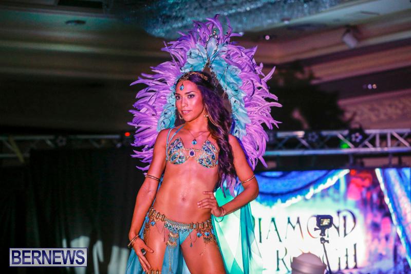 Intense-Bermuda-Heroes-Weekend-BHW-The-Launch-January-14-2018-9735