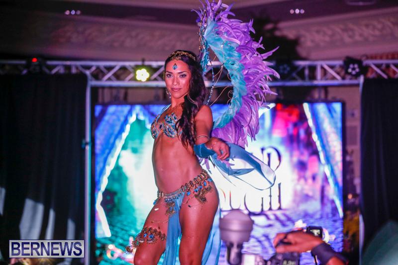 Intense-Bermuda-Heroes-Weekend-BHW-The-Launch-January-14-2018-9744