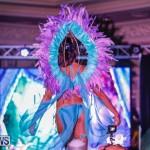 Intense Bermuda Heroes Weekend BHW The Launch, January 14 2018-9747