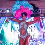 Intense Bermuda Heroes Weekend BHW The Launch, January 14 2018-9764