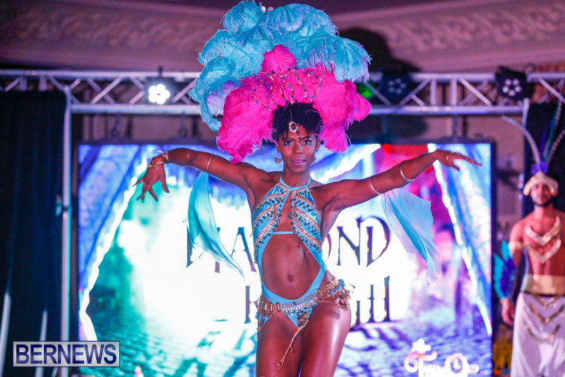 Intense-Bermuda-Heroes-Weekend-BHW-The-Launch-January-14-2018-9764