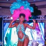 Intense Bermuda Heroes Weekend BHW The Launch, January 14 2018-9768