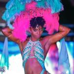 Intense Bermuda Heroes Weekend BHW The Launch, January 14 2018-9776