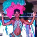 Intense Bermuda Heroes Weekend BHW The Launch, January 14 2018-9778