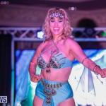 Intense Bermuda Heroes Weekend BHW The Launch, January 14 2018-9793