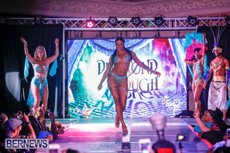 Intense-Bermuda-Heroes-Weekend-BHW-The-Launch-January-14-2018-9799