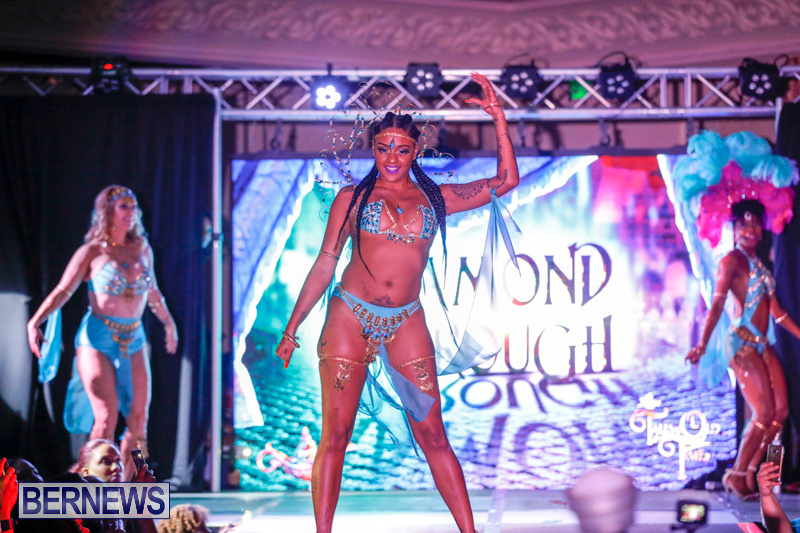 Intense-Bermuda-Heroes-Weekend-BHW-The-Launch-January-14-2018-9802