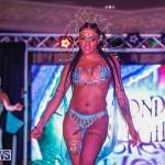 Intense Bermuda Heroes Weekend BHW The Launch, January 14 2018-9812