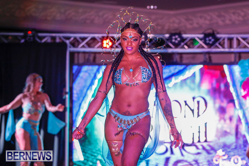 Intense-Bermuda-Heroes-Weekend-BHW-The-Launch-January-14-2018-9812