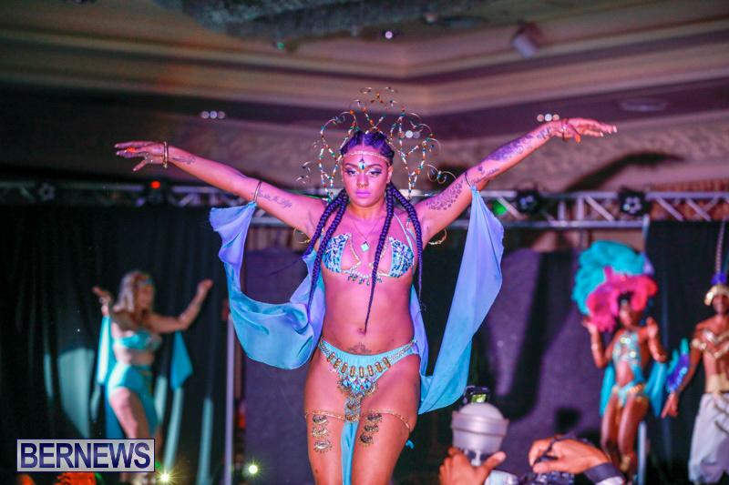 Intense-Bermuda-Heroes-Weekend-BHW-The-Launch-January-14-2018-9816