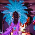 Intense Bermuda Heroes Weekend BHW The Launch, January 14 2018-9824