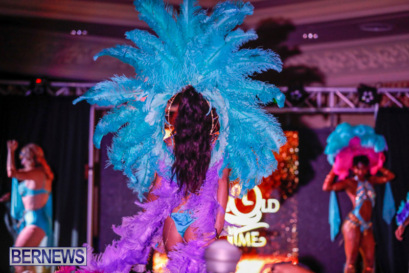 Intense-Bermuda-Heroes-Weekend-BHW-The-Launch-January-14-2018-9824
