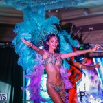 Intense Bermuda Heroes Weekend BHW The Launch, January 14 2018-9833