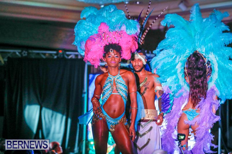 Intense-Bermuda-Heroes-Weekend-BHW-The-Launch-January-14-2018-9842