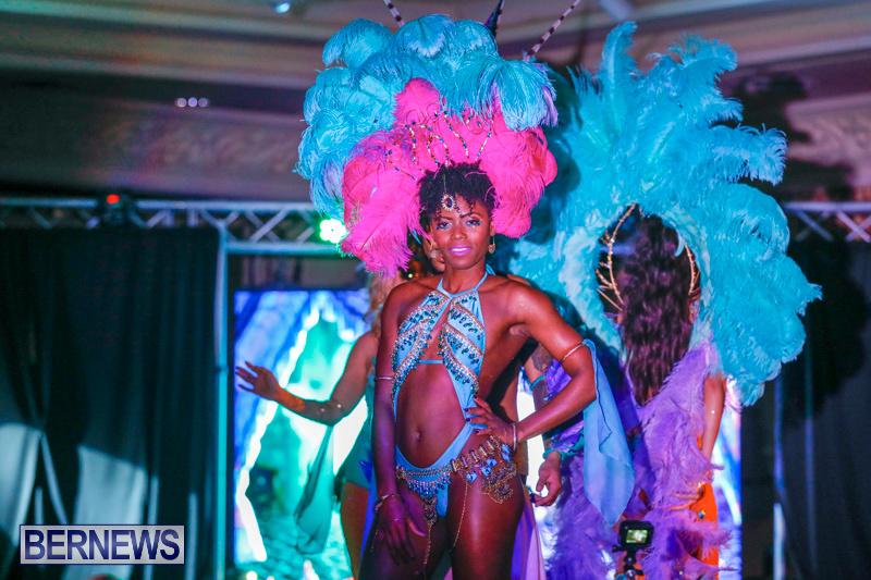Intense-Bermuda-Heroes-Weekend-BHW-The-Launch-January-14-2018-9846