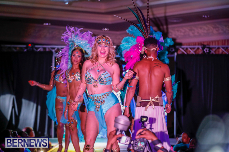 Intense-Bermuda-Heroes-Weekend-BHW-The-Launch-January-14-2018-9850