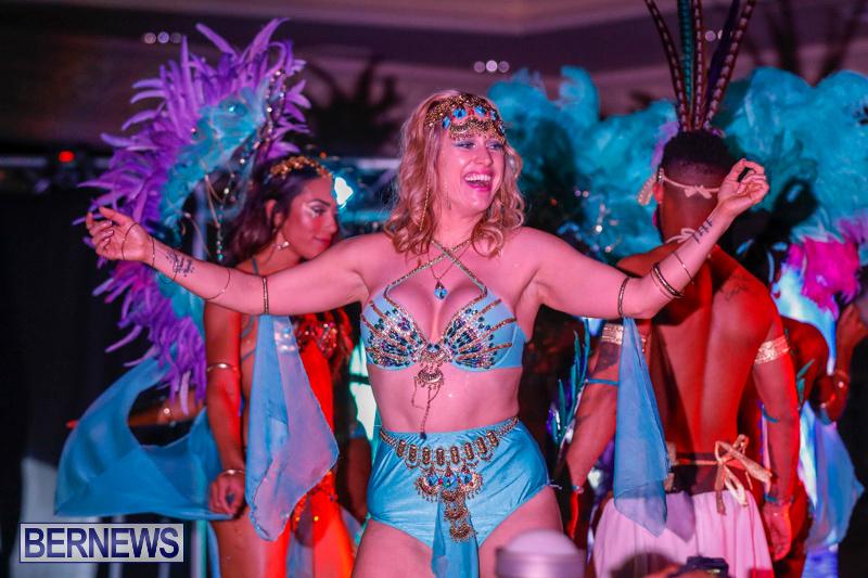 Intense-Bermuda-Heroes-Weekend-BHW-The-Launch-January-14-2018-9852