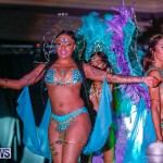Intense Bermuda Heroes Weekend BHW The Launch, January 14 2018-9855
