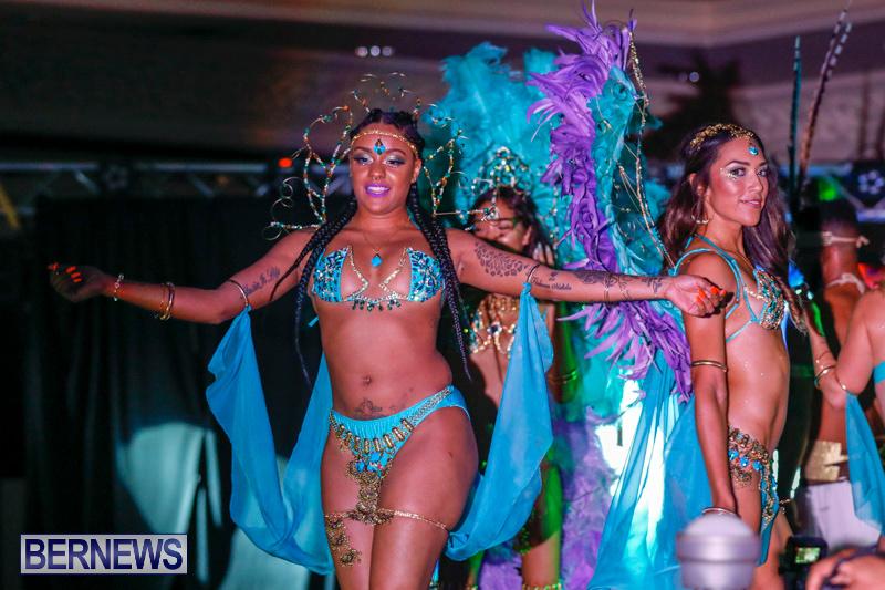 Intense-Bermuda-Heroes-Weekend-BHW-The-Launch-January-14-2018-9855