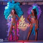 Intense Bermuda Heroes Weekend BHW The Launch, January 14 2018-9861